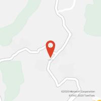 Mapa com localização da Loja CTTAIRÃES (FELGUEIRAS)