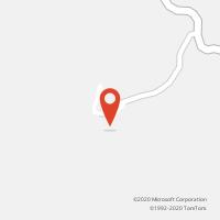 Mapa com localização da Loja CTTALGODRES (FIGUEIRA CASTELO RODRIGO)