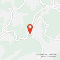 Mapa com localização da Loja CTTASSENTO (FERVENÇA)