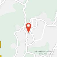 Mapa com localização da Loja CTTCURVOS (ESPOSENDE)