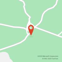 Mapa com localização da Loja CTTESPERANÇA (ARRONCHES)