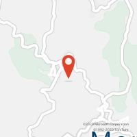 Mapa com localização da Loja CTTFERMIL