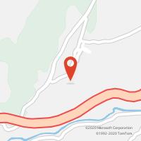 Mapa com localização da Loja CTTFIGUEIRÓ DA GRANJA II