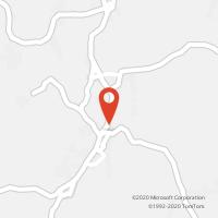 Mapa com localização da Loja CTTFREIRIA (TORRES VEDRAS)