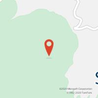 Mapa com localização da Loja CTTILHA (SANTANA)