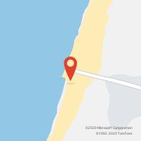 Mapa com localização da Loja CTTLEIROSA (FIGUEIRA FOZ)