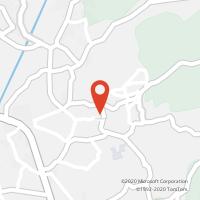 Mapa com localização da Loja CTTLEMENHE (V.N.FAMALICÃO)