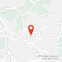 Mapa com localização da Loja CTTLIJO (BARCELOS)