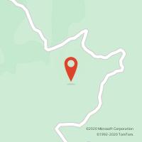 Mapa com localização da Loja CTTLORIGA