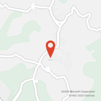 Mapa com localização da Loja CTTMACIEIRA (LIXA)