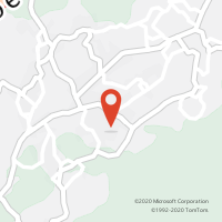 Mapa com localização da Loja CTTS.COSME DO VALE