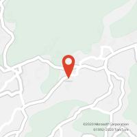 Mapa com localização da Loja CTTSEQUEADE (BARCELOS)