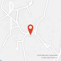 Mapa com localização da Loja CTTSILVEIRA (TORRES VEDRAS) (Fechada)