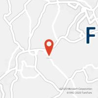 Mapa com localização da Loja CTTSOUTO LONGAL (FELGUEIRAS)