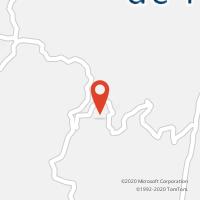 Mapa com localização da Loja CTTTORRE (PESO DA RÉGUA)