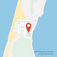 Mapa com localização da Loja CTTTORREIRA (MURTOSA)