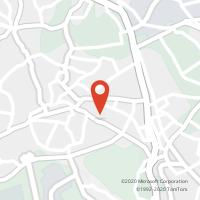 Mapa com localização da Loja CTTVENDAS NOVAS (FEIRA)