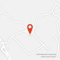 Mapa com localização da Loja CTTVENTOSA (TORRES VEDRAS)