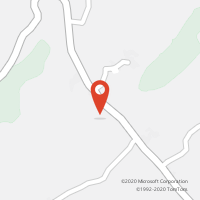 Mapa com localização da Loja CTTVILA DA RUA