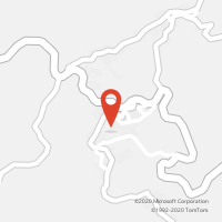 Mapa com localização da Loja CTTVILA MANSORES